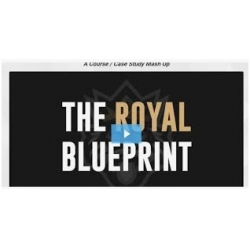 [Video Course] The Ecom Royal Blueprint by The King Comm