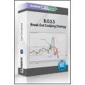 Lee Scholfield – B.O.S.S (Break Out Scalping Strategy)