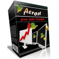 Aeron Forex Auto Trader-Forex expert advisor