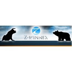 Dr Zain Agha Systems Z-WINNER and Secret Bankers Manual (SEE 2 MORE Unbelievable BONUS INSIDE!)ADXcellence Power Trend Strategies by Charles Schaap