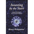 Weingarten-Investing by the Stars