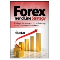 Forex Trend Line Strategy,Manual,Indicators and Video