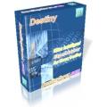 Destiny ProV2 Expert Advisor