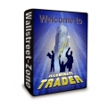 Guy Cohen Illuminati Trader (Enjoy Free BONUS AF Scalper expert Advisor)