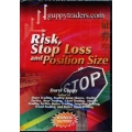 Daryl Guppy - Risk, Stop Loss and Position Size