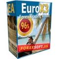 EuroX3