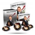 Forex Crescendo - Qualitative Quantitative Trading WITH  BONUS : 60X90 Forex system