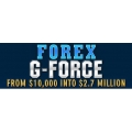Forex G-force