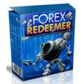 Forex Redeemer