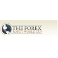 Forex Robot World Cup - automated forex trading advisor