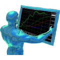 Forex Robots Tested