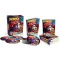 Forex Santa System