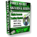 Forex Secret Signal and BONUS