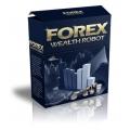 Forex Wealth Robot-expert advisor forex