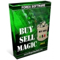 PipMaker v1Price action based EA bonus Buy Sell Magic