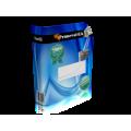 Primeval EA v2.1 comes with bonus
