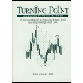 KeyPoint Turning point analysis in price and time: 16 precise methods to anticipate market turns and pinpoint highs and lows (Enjoy Free BONUS Russell Sands Turtle Trading Down Under)