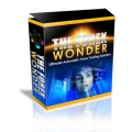 The Forex Wonder Trading Robot
