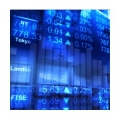 TRADExperts Capital Time Tested and Trusted Traders with Wycoff Audio Course