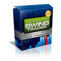 Ultimate Swing System, Swing into Profit  in Just 10 Minutes a Day(SEE 1 MORE Unbelievable BONUS INSIDE!)Gool forex system