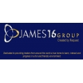 James16 group - Forex Price Action (Enjoy Free BONUS Automatic forex crusher)
