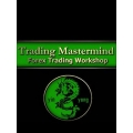 Forex training/trading Scott Shubert - Trading Mastermind