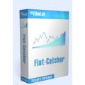 Forex Expert Advisor Flat-Catcher