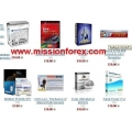 Extreme forex softwares bundle to give away