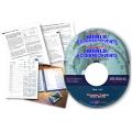 ForexMentor Understanding Global Fundamentals(BONUS: NewsPro FX indicator)