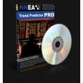MT4 Neural Network Trend Predictor PRO(SEE 1 MORE Unbelievable BONUS INSIDE!)Ultimate Swing System, Swing into Profit  in Just 10 Minutes a Day