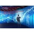 Mega Profits - The Master Trader Six Essential Skills of Master Traders