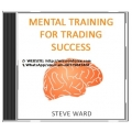 Mental Training For Trading Success – Performance Edge Consulting