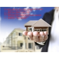 Mike Paul - Real Estate Lead System Course
