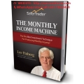Monthly Income Machine - 4th Ed-1st printing - digital