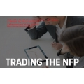 Trade NFPs LIVE with BK Forex & ForexLive – NFP Webinar