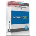 NeuroXL Predictor 1.1 (analyzerxl.com) Total size:454 KB Contains:2 files