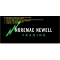 Noremac Newell Trading – Stock Trading Video Series Guide (Enjoy Free BONUS Precision Pattern Trading Course)