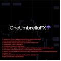 OneUmbrella FX Forex Course