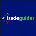 Tradeguider Weekly Educational Sessions(Enjoy Free BONUS INSIDE)