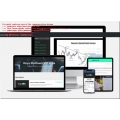 Onyx Platinum Trading Accelerator 2.0 (Enjoy Free BONUS The WWA Bootcamp)
