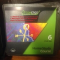 Optionetics 6 DVD that come with the Optionetics course Set 15 cd(SEE 1 MORE Unbelievable BONUS INSIDE!!)