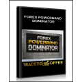 Power Band Dominator- AccurateTrading Forex System