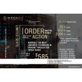 Video Course - MINTEDSEED Price Order Action (SEE 1 MORE Unbelievable BONUS INSIDE!) James16 group - Forex Price Action