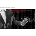 Professional Trader Course - Sharekhan