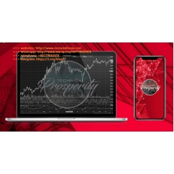 [Missionforex.com]Technical Prosperity - Red Package UPDATED