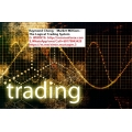 Raymond Chong - Market Millions - The Logical Trading System
