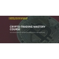 Rocky Darius - Crypto Trading Mastery Course (Enjoy Free BONUS Trade Forex 13 Patterns - Golden Ratios Secret Revealed)