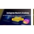 Josh Ryan - Instagram Mastery Academy