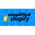 Scott Hilse - Simplified Shopify Dropshipping