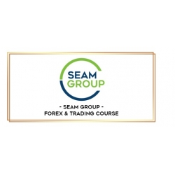 [Video Course] Forex Trading Course by Seam Group